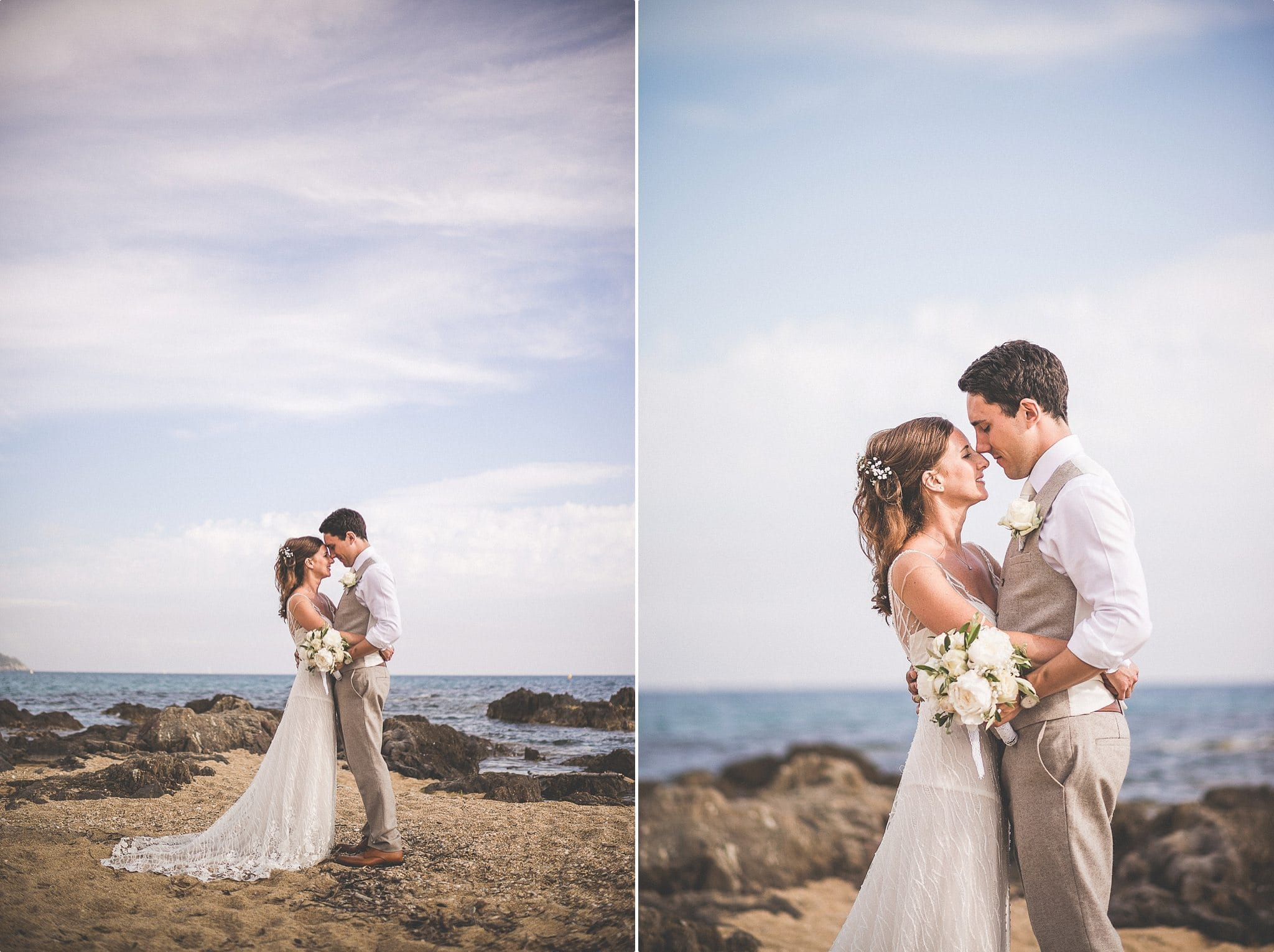 Are You Looking To Book Your Gorgeous Destination Wedding Photography Ve Come The Right Place