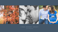 Contact Maria Assia Photography to start planning your wedding photography